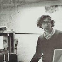 Alex1995