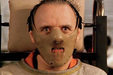 Hannibal_Lecter_in_Silence_of_the_Lambs.jpg.edfcb85977a09641fac938a5c850f612.jpg