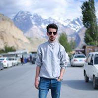 Usmanhaiderk