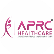 aprchealthcare