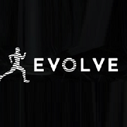 evolveny