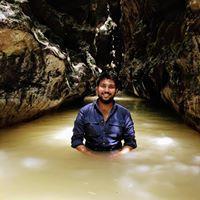 GauravSharma