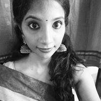 Aishwarya S