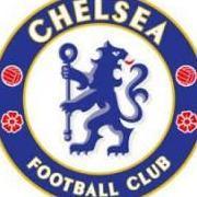 Chelsea+