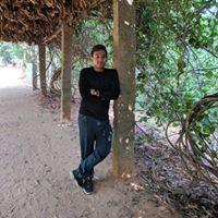 Bhuvesh