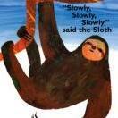 sloth_girl