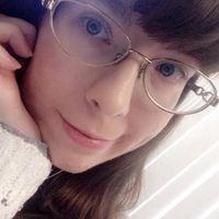 Liza_Ann_92