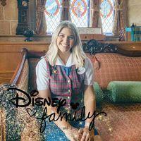 DisneySpeechie23