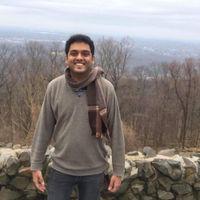 Aditya_Aditya