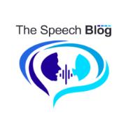 thespeechblog.com
