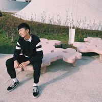Yuhao