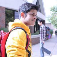 Nathan Agarwal