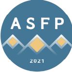 ASFP_PhD