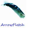 Arrowfletch