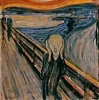 Notable journals for the history of art? - last post by brazilianbuddy