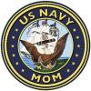 NavyMom