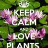 iheartplants