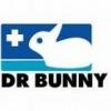 Mindy Bunny
