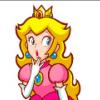 princesspeech