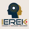 International Conference on Improving Sustainability Concept in Developing Countries (www.IEREK.com) - last post by ierek