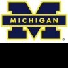 University of Michigan MSW Applicants - last post by mhc319
