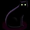 kitt kat