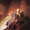 JeremiahParadise