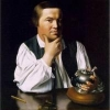 Nontraditional Careers for Art Historians - last post by ArtHistoryandMuseum